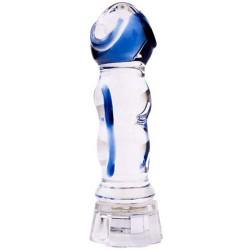 Dildo Glass nº 370