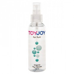Limpiador ToyJoy cleaner (150ml)
