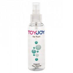 Limpiador ToyJoy cleaner (150ml)