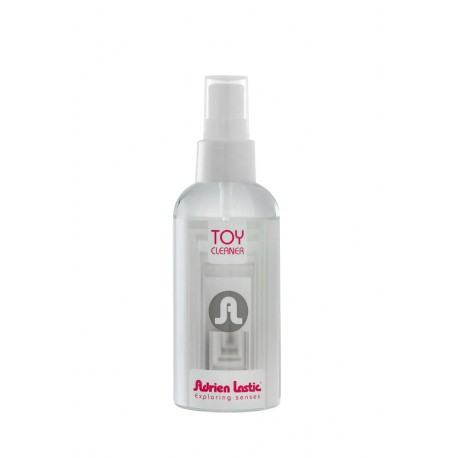 Limpiador antibacterias juguetes Adrien Toy Cleaner (150ml)