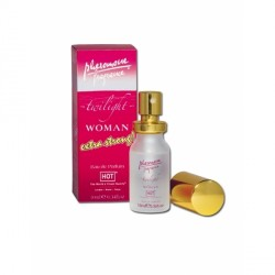 Feromonas concentradas Twilight - WOMAN (10ml)