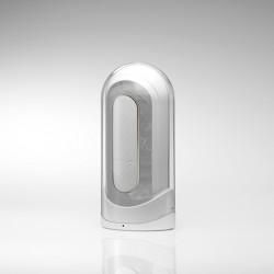 Flip Zero 0 - vibración electrónica
