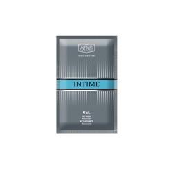 Monodosis retardante - EL intime (10ml)