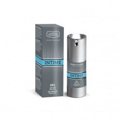 Gel retardante - EL intime (30ml)