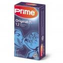 Preservativo prime natural - ORIGINAL (12)