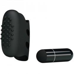 Vibrador de dedo - STEWARD