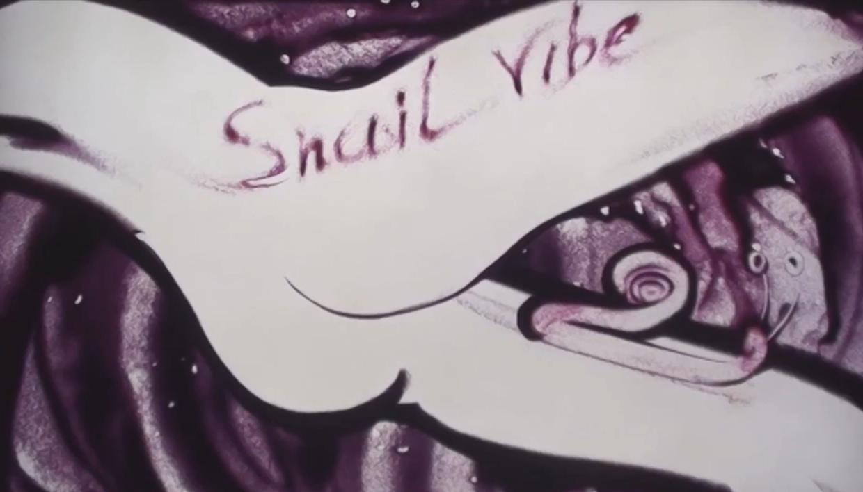 """snail vibe permite ajustar el efecto """"Puente"""""""