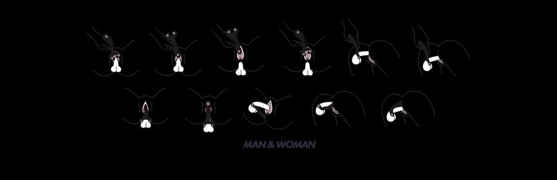 Multifun_3_anwendungsbeisp_man_woman.png