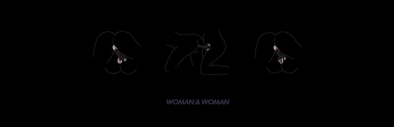 Multifun_3_anwendungsbeisp_woman_woman.p