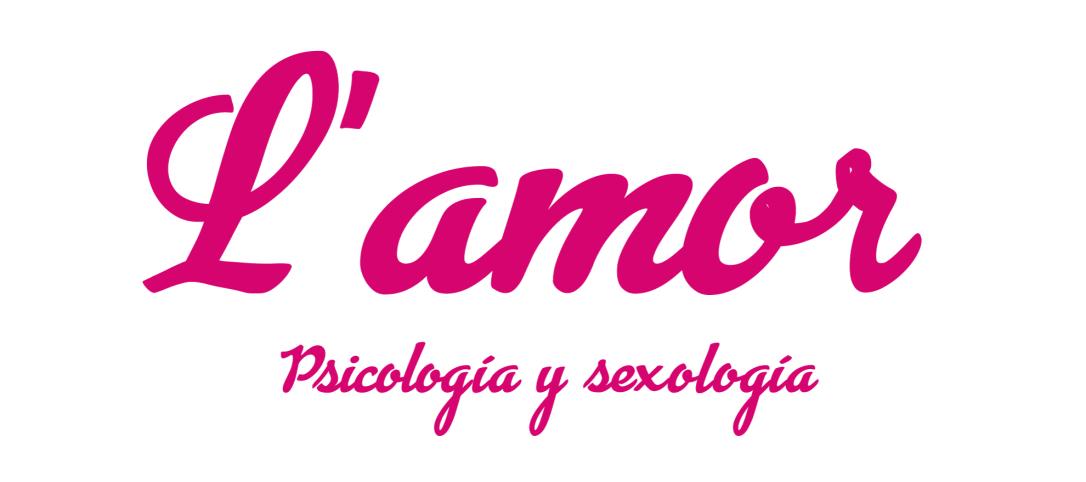 logo_lamor.jpg